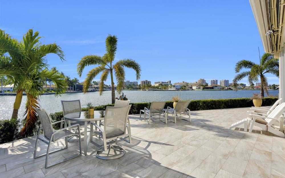499 Adirondack Ct, Marco Island - Home For Sale 701229235