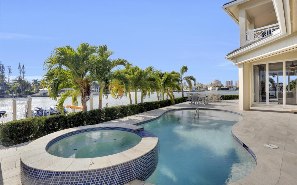 499 Adirondack Ct, Marco Island - Home For Sale 898825396