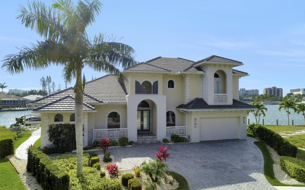 499 Adirondack Ct, Marco Island - Home For Sale 1636214467