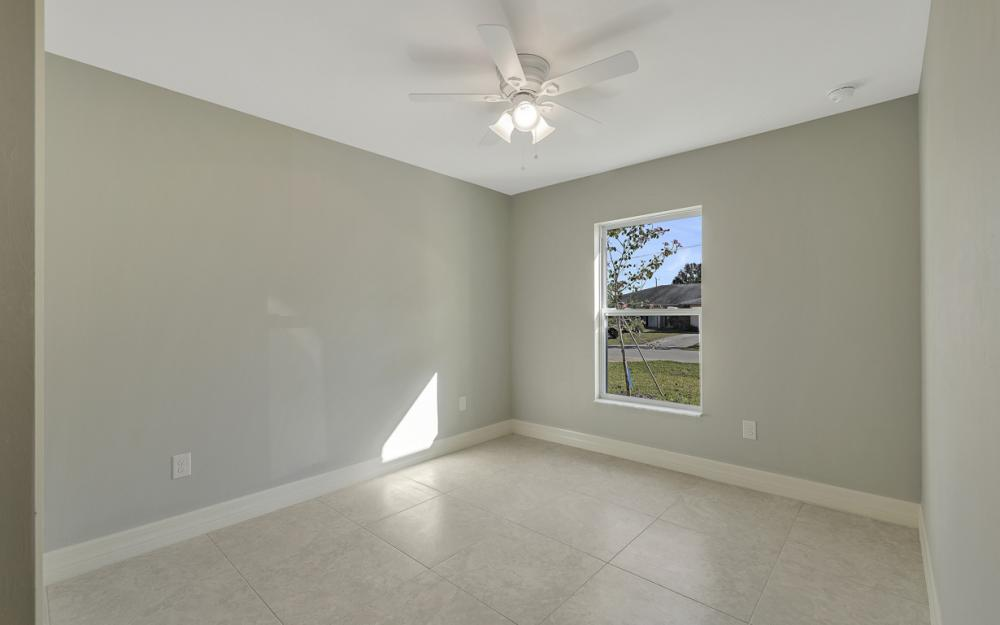 519 - 521 SE 4th Ter, Cape Coral - Home For Sale 2108319746