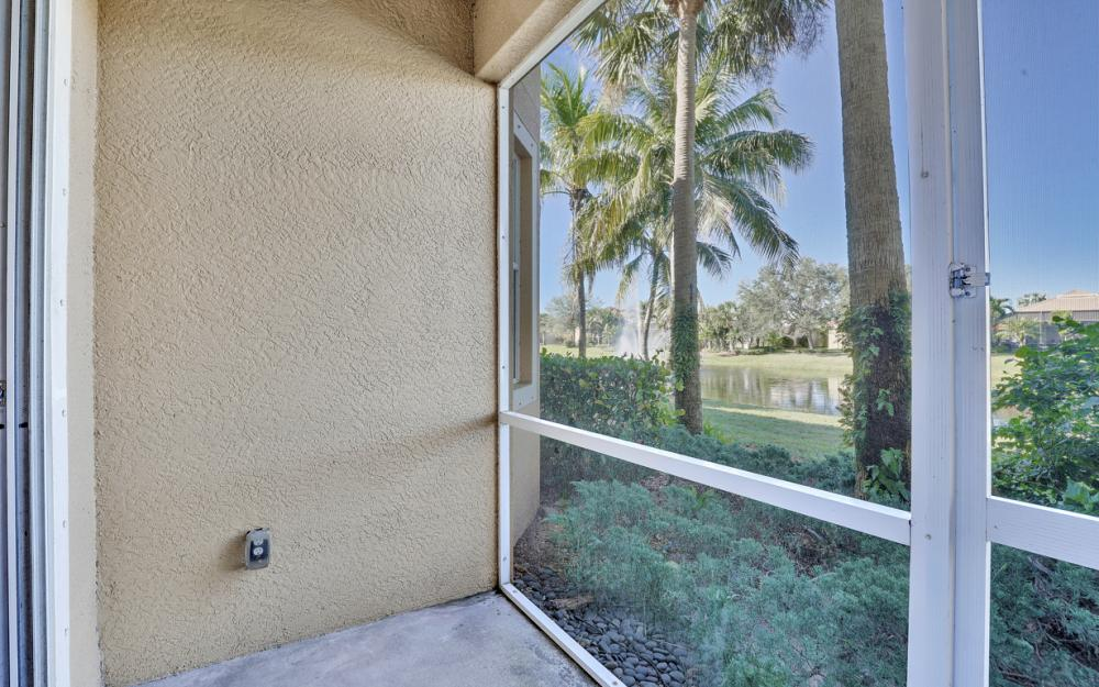 20012 Heatherstone Way #5, Estero - Condo For Sale 1266487526