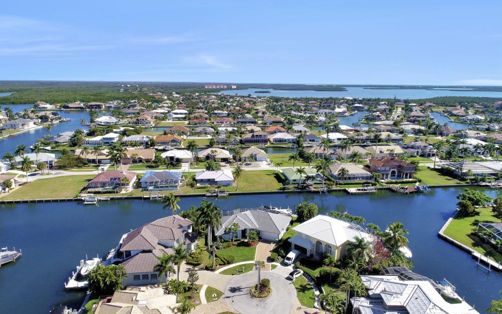 148 Geranium Ct, Marco Island - Home For Sale 625844712