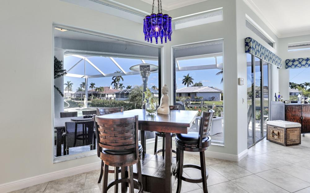148 Geranium Ct, Marco Island - Home For Sale 1588536241