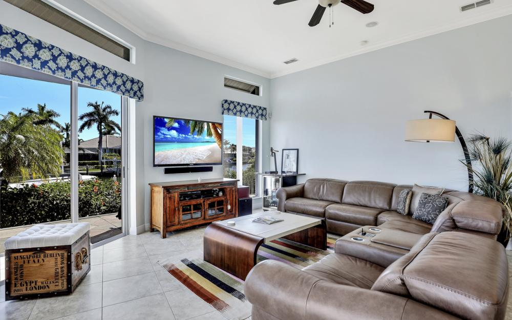 148 Geranium Ct, Marco Island - Home For Sale 1176055579