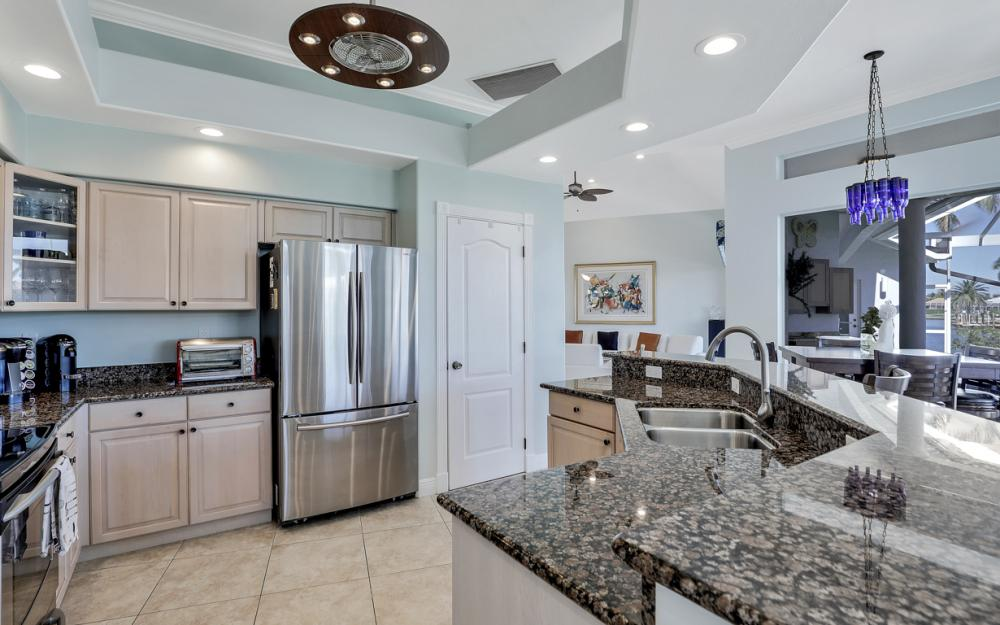 148 Geranium Ct, Marco Island - Home For Sale 654661296