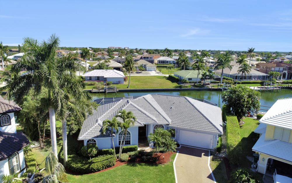 148 Geranium Ct, Marco Island - Home For Sale 2083717046