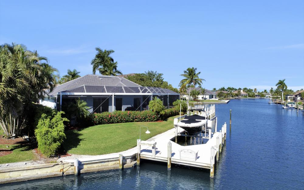 148 Geranium Ct, Marco Island - Home For Sale 812868611