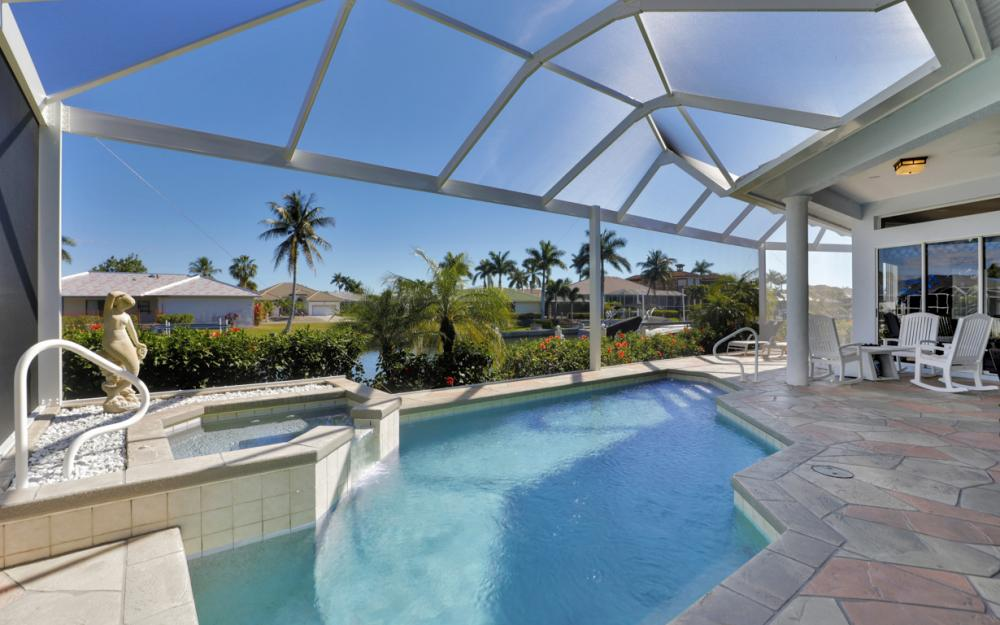 148 Geranium Ct, Marco Island - Home For Sale 2048035265