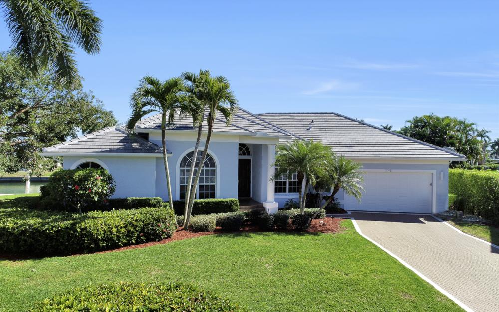 148 Geranium Ct, Marco Island - Home For Sale 643813761