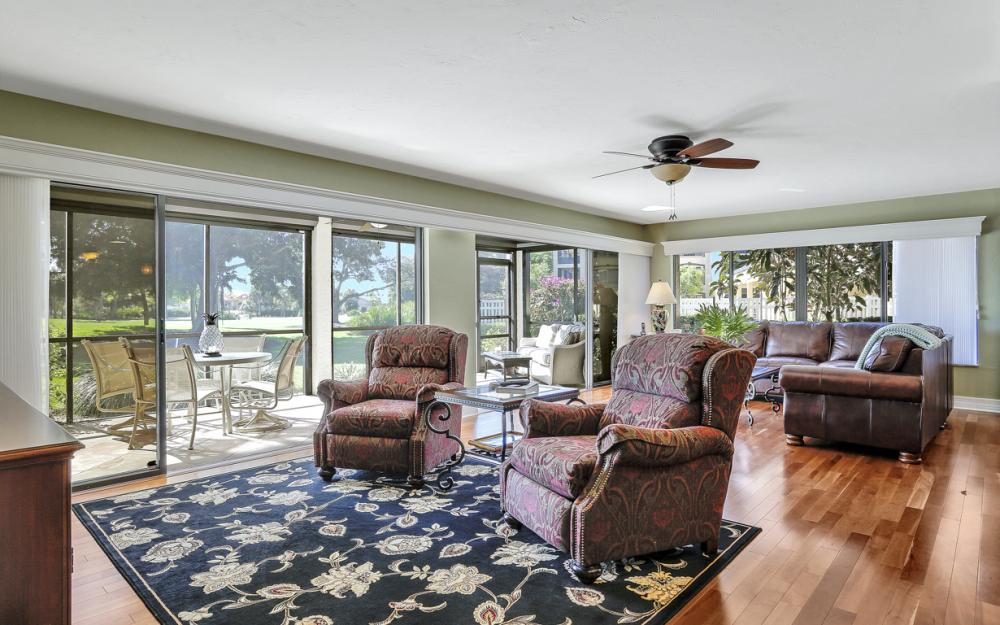 6300 Cougar Run #101, Fort Myers - Condo For Sale 705274337