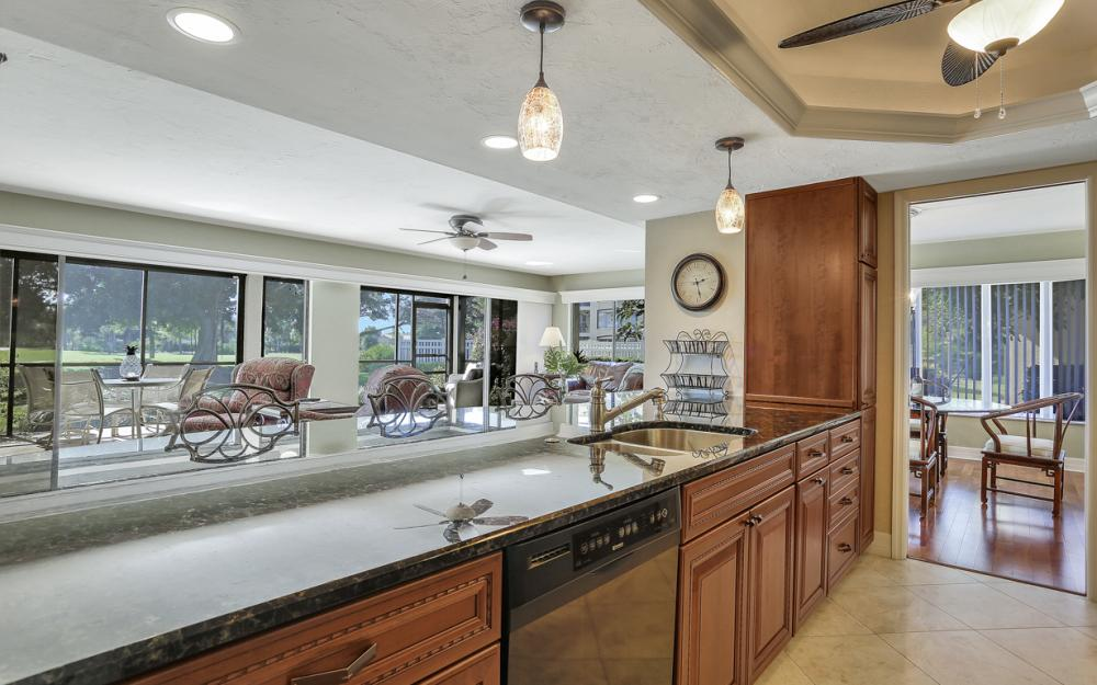 6300 Cougar Run #101, Fort Myers - Condo For Sale 1515173481