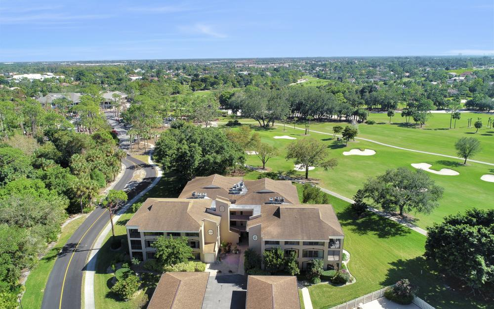 6300 Cougar Run #101, Fort Myers - Condo For Sale 416852998