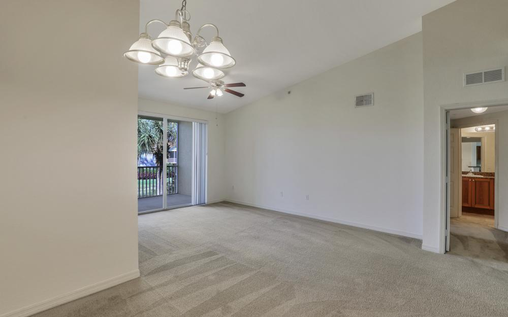 20261 Estero Gardens Cir #204, Estero - Condo For Sale 497400636