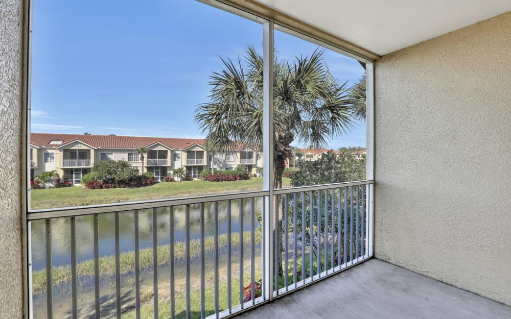20261 Estero Gardens Cir #204, Estero - Condo For Sale 2120822538