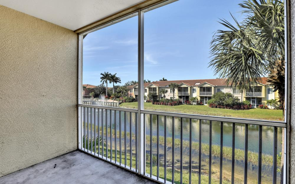 20261 Estero Gardens Cir #204, Estero - Condo For Sale 310130914