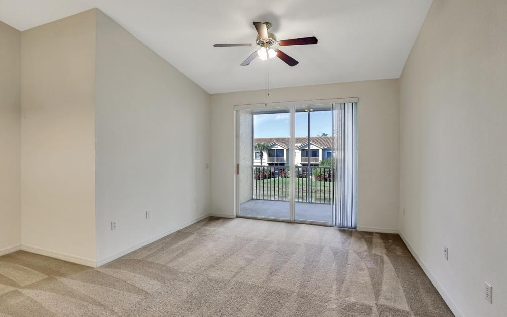 20261 Estero Gardens Cir #204, Estero - Condo For Sale 2071135668