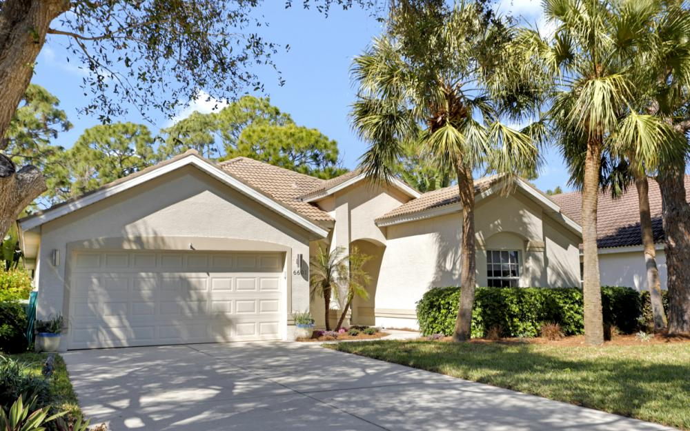 6601 Autumn Woods Blvd, Naples - Home For Sale 1518458385