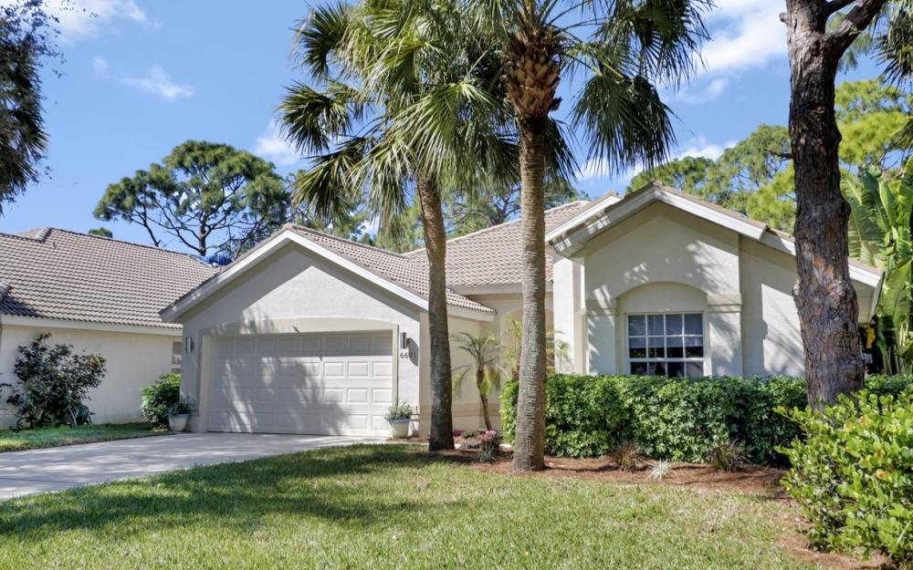 6601 Autumn Woods Blvd, Naples - Home For Sale 752093649