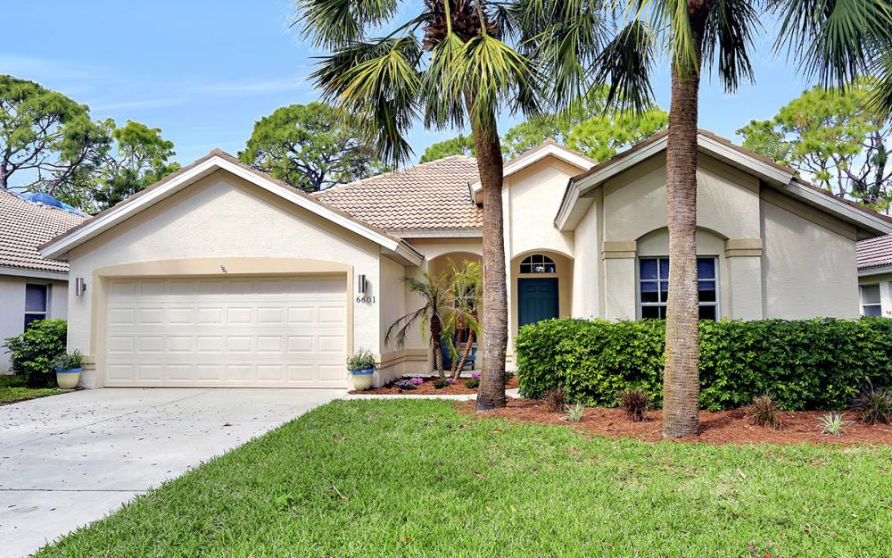 6601 Autumn Woods Blvd, Naples - Home For Sale 1211596716
