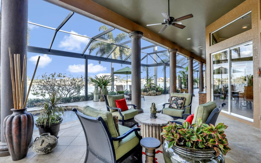 511 Antilles Ct, Marco Island - Home For Sale 2139209217