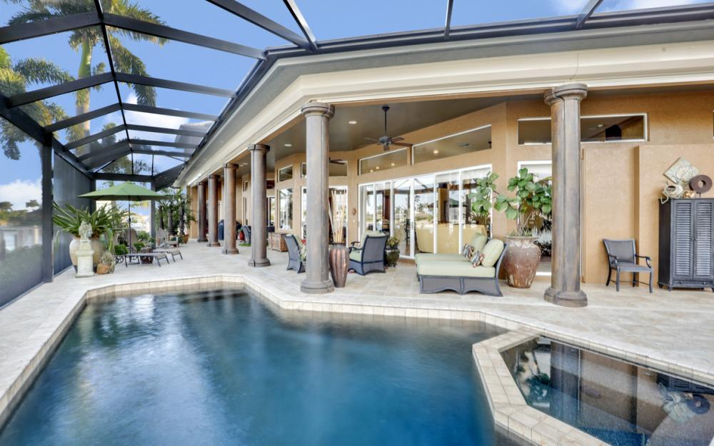 511 Antilles Ct, Marco Island - Home For Sale 223283169