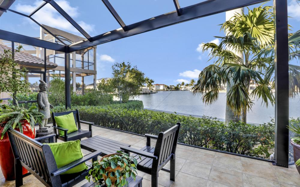 511 Antilles Ct, Marco Island - Home For Sale 199078830