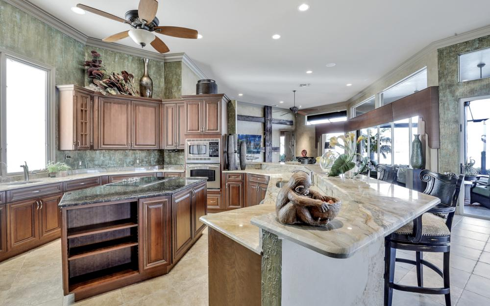 511 Antilles Ct, Marco Island - Home For Sale 451478332