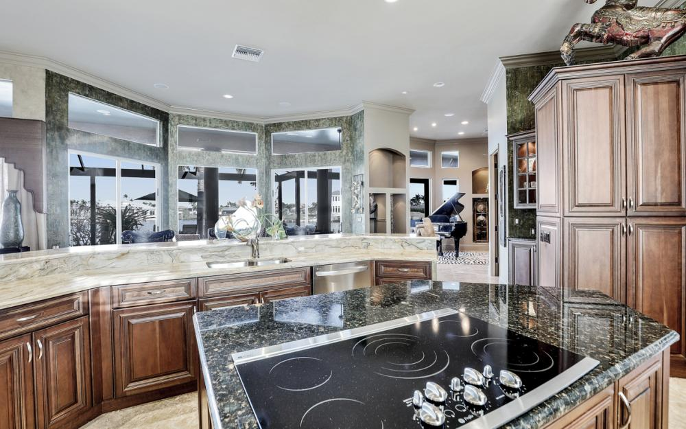 511 Antilles Ct, Marco Island - Home For Sale 1148846465