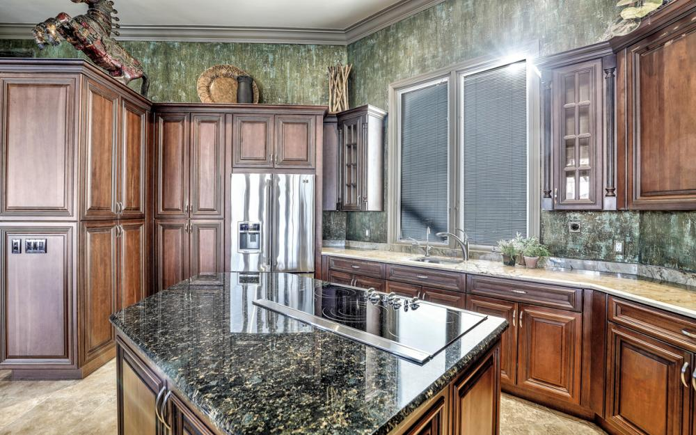 511 Antilles Ct, Marco Island - Home For Sale 853866037