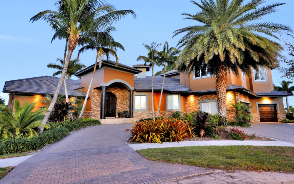511 Antilles Ct, Marco Island - Home For Sale 70859884