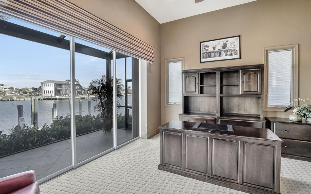 511 Antilles Ct, Marco Island - Home For Sale 1317226546