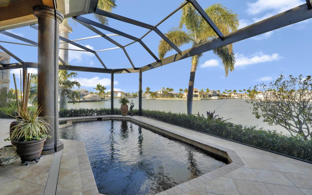 511 Antilles Ct, Marco Island - Home For Sale 871890601