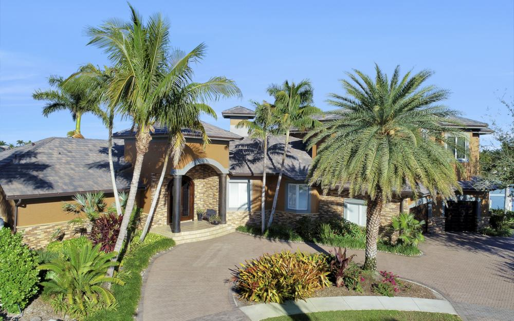 511 Antilles Ct, Marco Island - Home For Sale 353876738