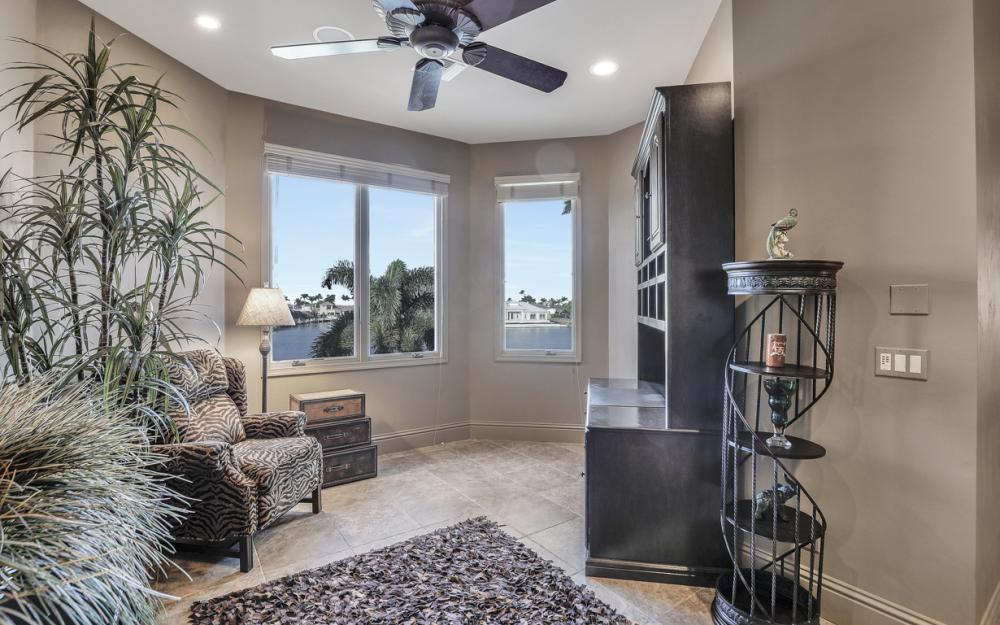 511 Antilles Ct, Marco Island - Home For Sale 113184723