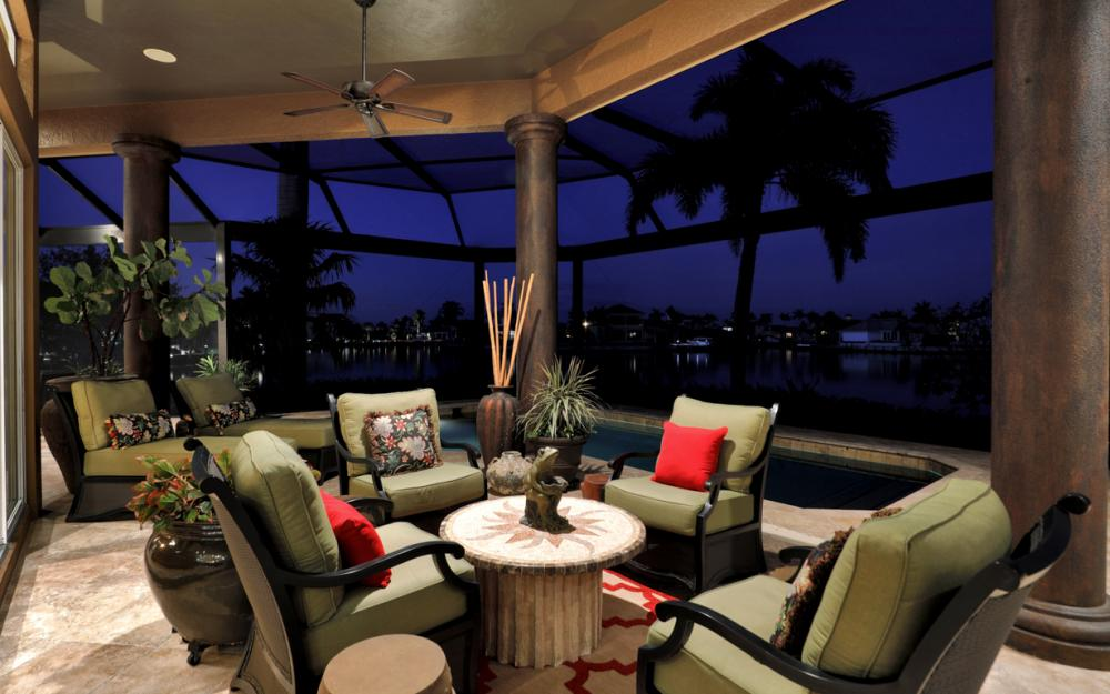511 Antilles Ct, Marco Island - Home For Sale 60947153