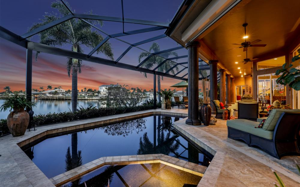 511 Antilles Ct, Marco Island - Home For Sale 1702829005