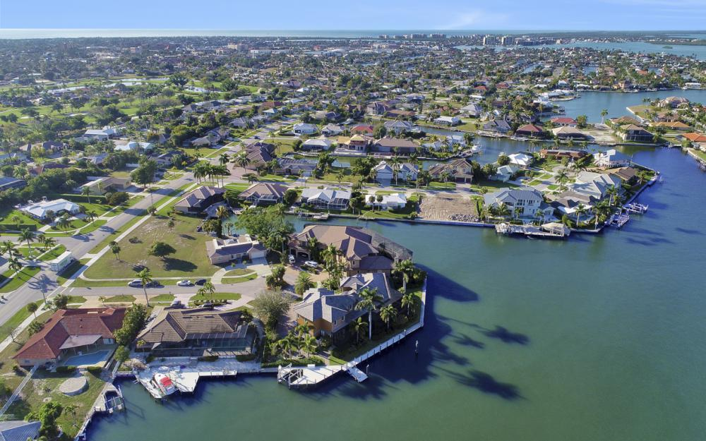 511 Antilles Ct, Marco Island - Home For Sale 713470308