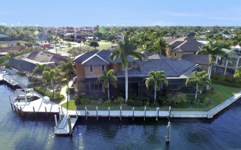 511 Antilles Ct, Marco Island - Home For Sale 964345131