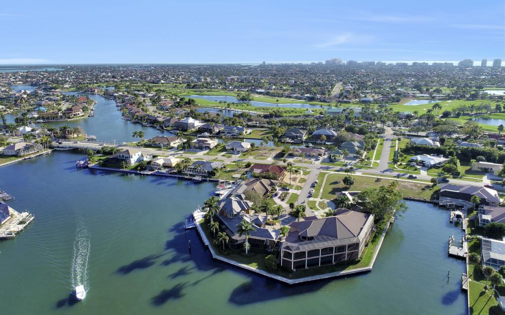 511 Antilles Ct, Marco Island - Home For Sale 829745342