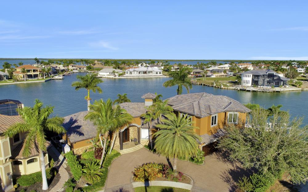 511 Antilles Ct, Marco Island - Home For Sale 1617457524