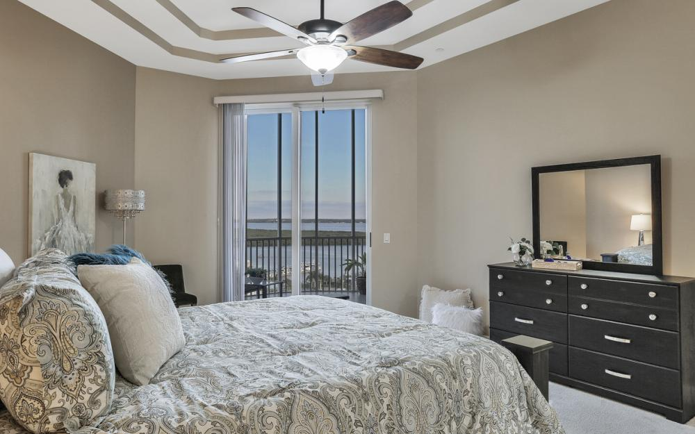 6081 Silver King Blvd PH# 1202, Cape Coral - Penthouse For Sale 1959386418