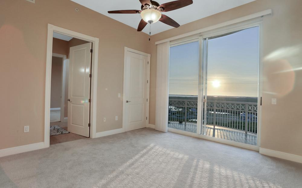 6081 Silver King Blvd PH# 1202, Cape Coral - Penthouse For Sale 594860038