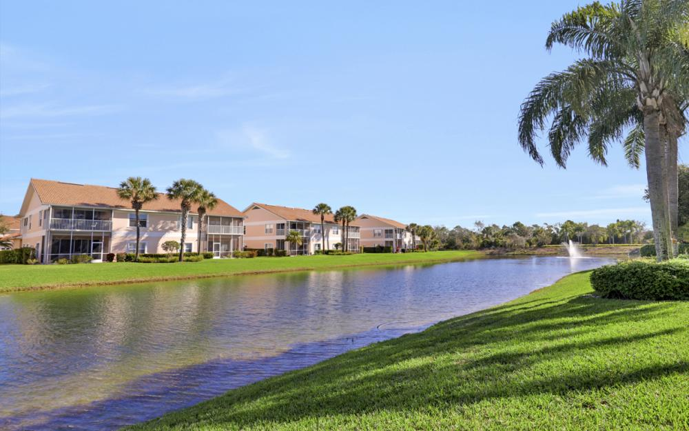 5125 Cobble Creek Ct, Naples - Home For Sale 255491848