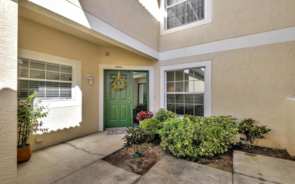 5125 Cobble Creek Ct, Naples - Home For Sale 1857467536
