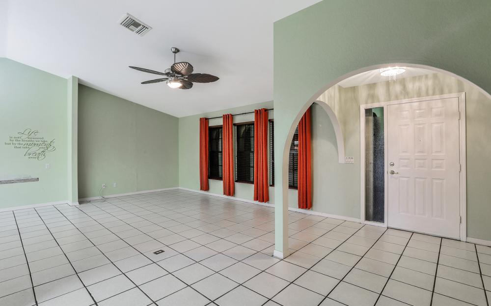 1322 SE 21st Ave, Cape Coral - Home For Sale 897635341
