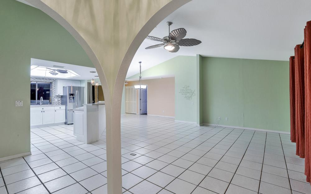 1322 SE 21st Ave, Cape Coral - Home For Sale 489026540