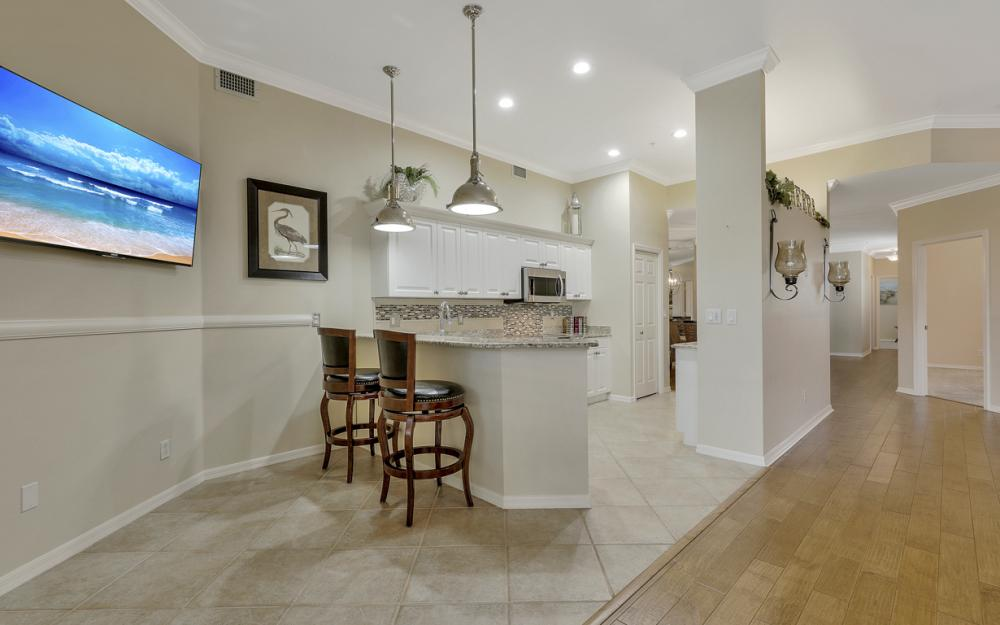 945 Eastham Way #202, Naples - Condo For Sale 1788291026