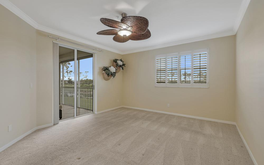 945 Eastham Way #202, Naples - Condo For Sale 1844383734