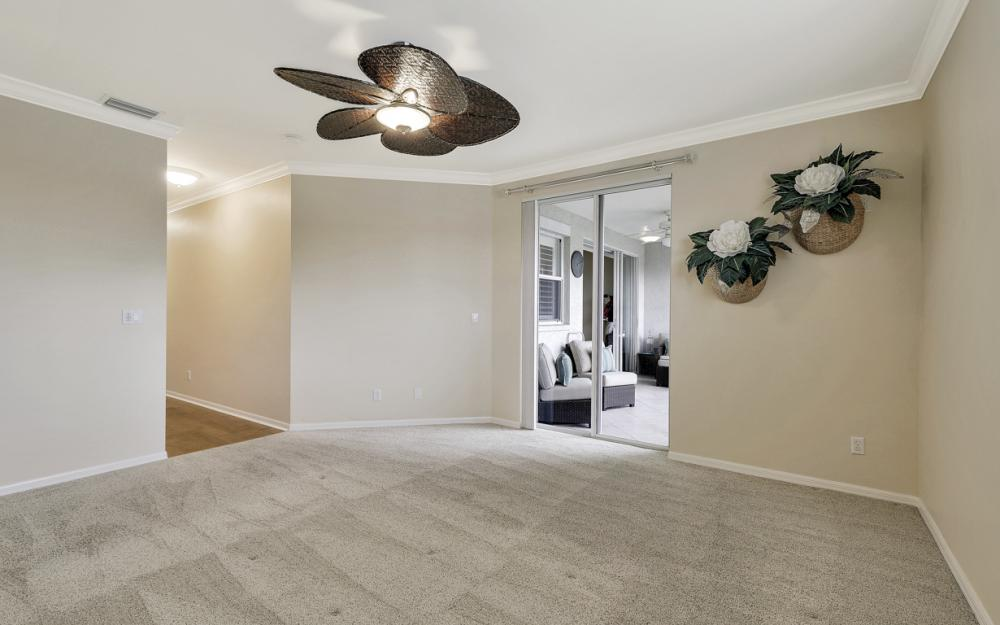 945 Eastham Way #202, Naples - Condo For Sale 224513746