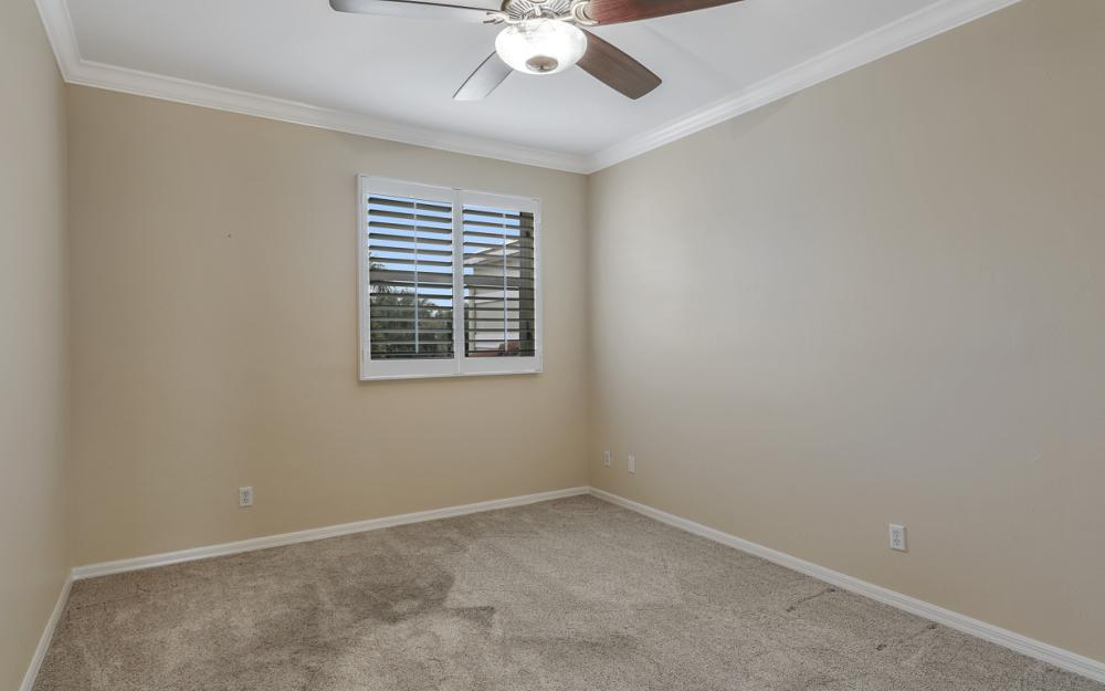 945 Eastham Way #202, Naples - Condo For Sale 1388705856